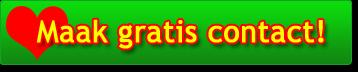 Gratis inschrijven voor een Neuk date met purenatuur uit Noord-Brabant